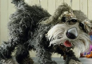 sprocket-from-fraggle-rock