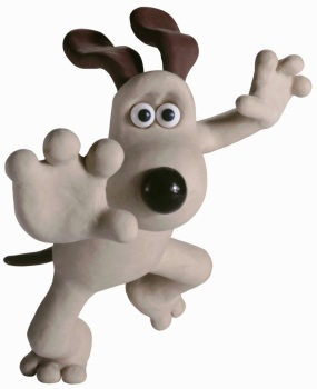 wallace-gromit3