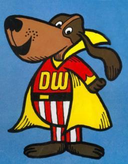 weinersnitzel-mascot-dog2