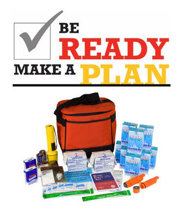 be-ready-make-a-plan-logo