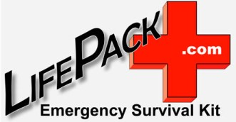 emergency-survival-kits-outside-link