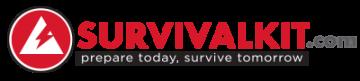 emergency-survival-kits-outside-link2