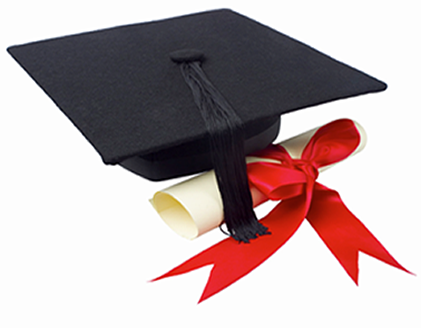100+ Songs For Graduation | Reflections of Pop Culture