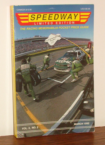 redddit mma nascar racing cards price guide