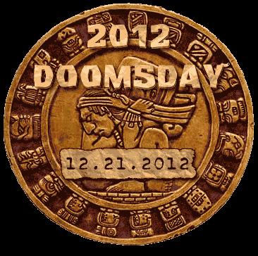 doomsday 12.21.12
