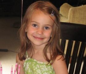 Allison Wyatt7/03/2006