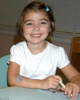 Caroline Previdi9/07/2006