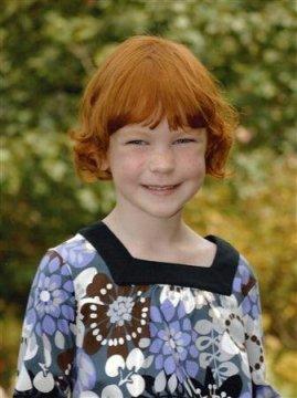 Catherine Hubbard6/8/2006