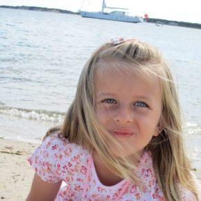 Grace McDonnell12/04/2005