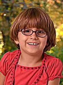 Josephine Gay12/11/2005