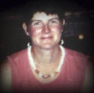 Anne Marie Murphy (52)  Special Education Teacher