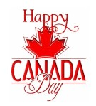Happy-Canada-Day-2012