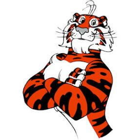 exxon-tiger-mascot
