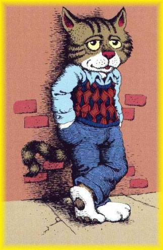fritz-the-cat2