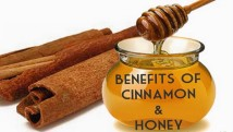 honey-cinnamon-benefits