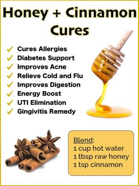 honey-cinnamon-cures-chart