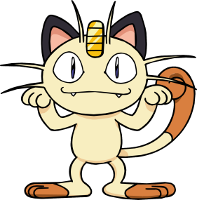 meowth-pokemon