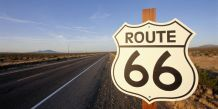 route-66-hwy-sign