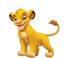 simba-lion-king