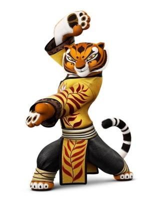 tigress-kung-fu-panda