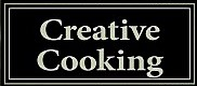 creative-cooking-logo