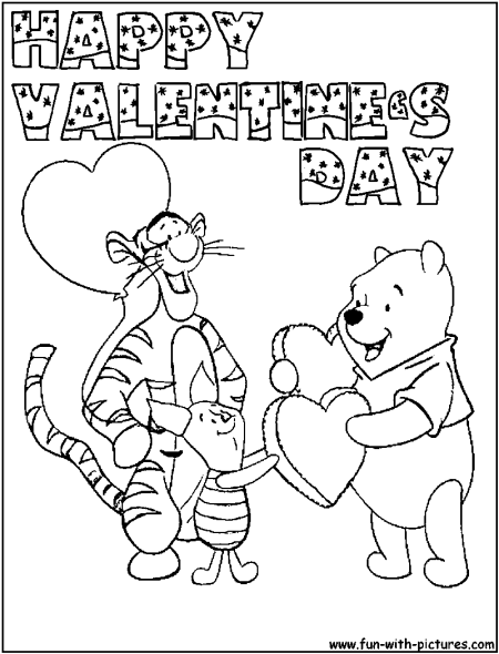 Simpsons Coloring Pages Itchy | Coloring pages, Sewing party ... | 591x450