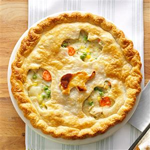 favorite-chicken-pot-pie