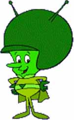 great-gazoo