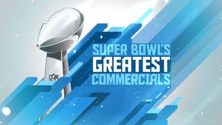 super-bowls-greatest-commercials-logo