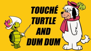 touche-turtle-dum-dum