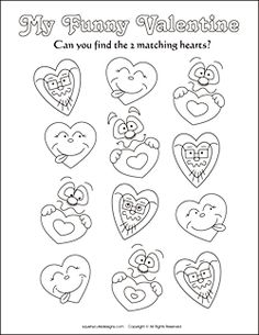 valentines-day-can-you-find-the-matching-hearts
