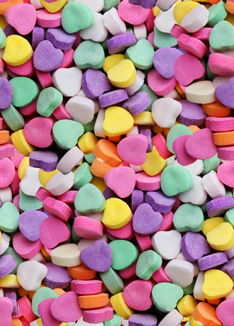 valentines-day-candy-hearts-collage