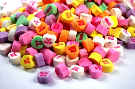 valentines-day-candy-hearts-collage2