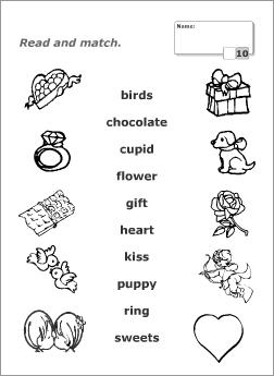valentines-day-read-match