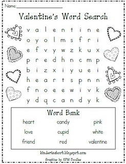 valentines-day-word-search